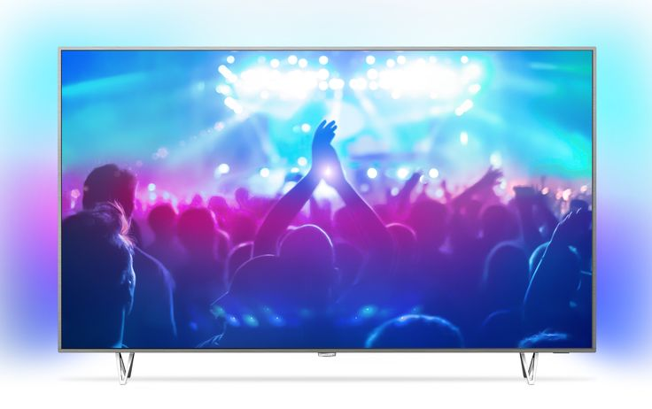 Il TV PHILIPS 65PUS7601 sbarca in Europa Arriva nei negozi europei il TV Philips 65PUS7601, il primo HDR compatibile della gamma 2016 del produttore cinese. Basato su un pannello LCD Full LED da 65 pollici costerà circa 3000 euro. Il nuovo TV Philips 65PUS7601 da 65 pollici è ora disponibile in tutta Europa. Originariamente atteso per il primo trimestre dell'anno, il modello ha subito una serie di ritardi che non dovrebbero impedirgli di raggiungere gli scaffali in tempo per il prossimo…