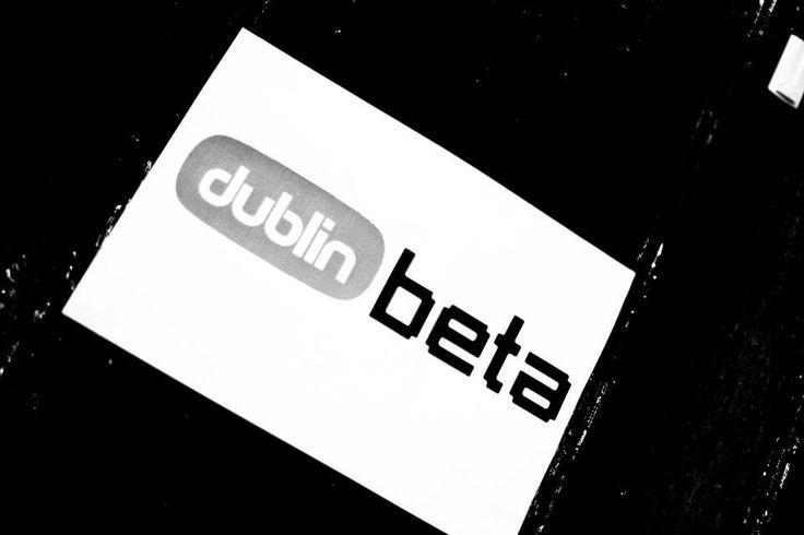 Dublin Beta