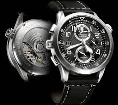 Save 50% Off On Wenger Swiss Military Watches. http://www.mydealswallet.com/gotosite.php?link=805