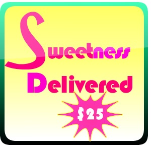 If you Like Indian Sweets this is a deal not to be missed-