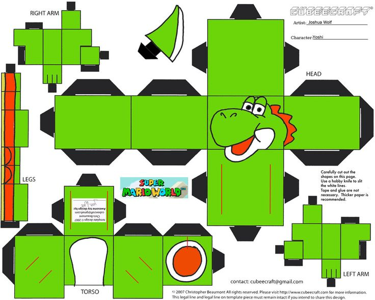 334 Best Images About Fer Cubeecraft Paper On Pinterest
