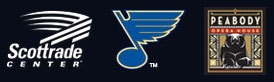 GO BLUES!!!  This is the long winter stretch after Christmas & I need hockey to make it thru to Cards Opening Day!!!!!!  Please let the reports be true...