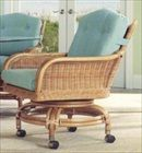 Rattan Chairs   Wicker Chairs   Tropical Chairs   Island Chairs   Rattan and Wicker Chairs   Indoor and Outdoor Wicker Chairs   Florida Chairs