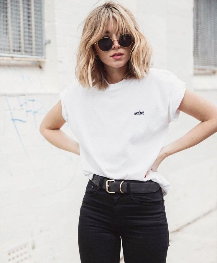 This online store should be your go-to for online browsing-Meet the Undone.