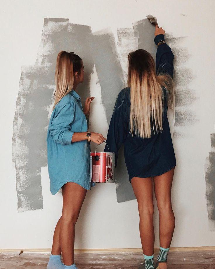Mejores 46 im genes de muy textil en pinterest muchas for Decoracion hogar instagram