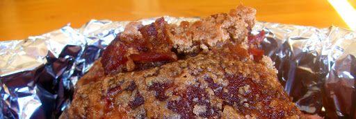 Copy-Cat Honey Baked Ham Recipe on Yummly. @yummly #recipe