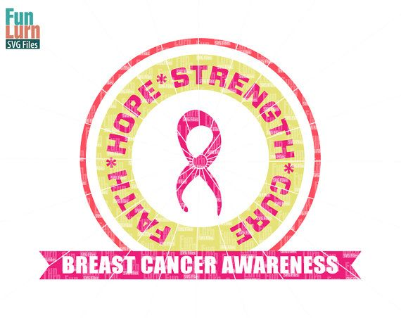 essays on breast cancer awareness The challenge: is the strong pink branding of breast cancer charities  counterproductive  when women wrote an essay about gender, just 42% of  them said they  wearing pink as part of breast cancer awareness may start to  break down the.