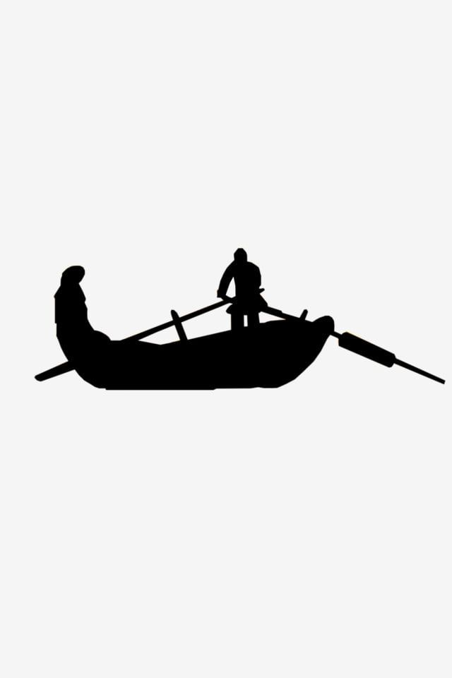Man Rowing Boat Paddle Boat Clipart Boat Character Png Transparent Clipart Image And Psd File For Free Download Paddle Boat Row Boat Rowing