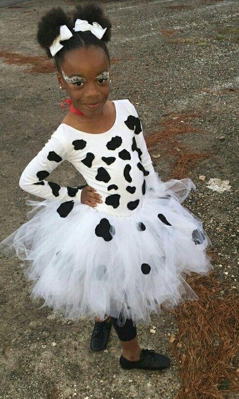Cutest Infant Halloween Costumes