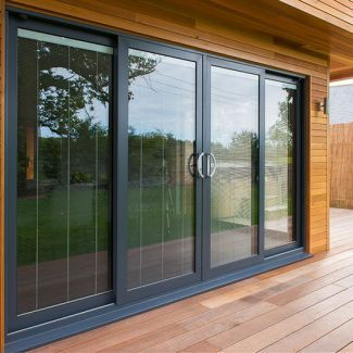 Doors pinterest patio doors sliding for 70 sliding patio door