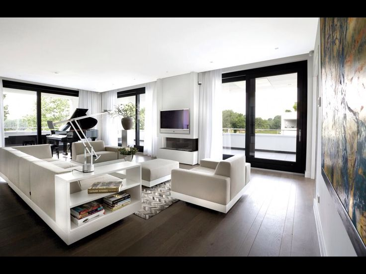 1000+ images about Woonkamer on Pinterest