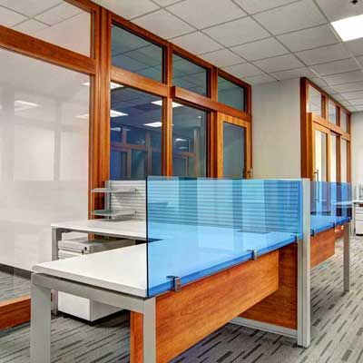 modular office furniture cubicles systems modern this definitely