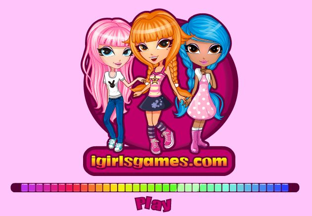 Here's a hot #couple dress up game for you. For more such #interesting flash games subscribe to #FlashGameNation