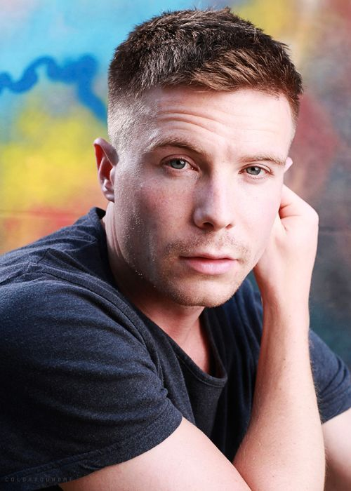 Best 20+ Joe dempsie ideas on Pinterest