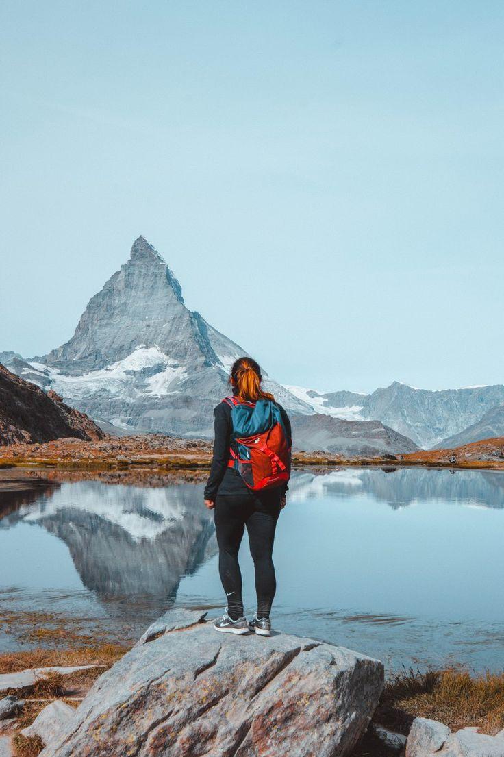1294 best s images on pinterest zermatt switzerland and mountains