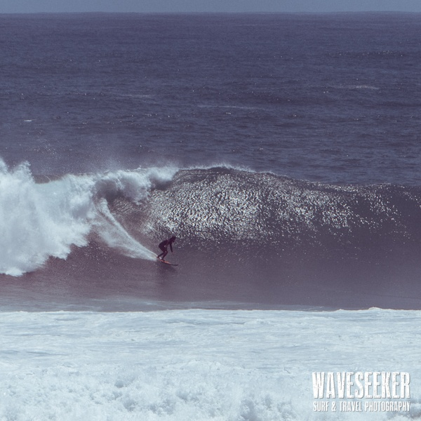 // Margaret River going BIG!! #waveseeker #surf #travel #photography #bigwave