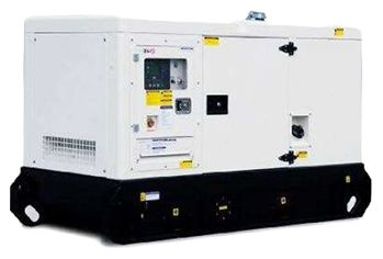 Diesel Generators For Sale:  Ausgen Company is well known to put guaranteed high quality diesel generators for sale with a wide range of Cummins diesel generators ranging from 10KVA to 3000KVA and someone can also take them on lease.