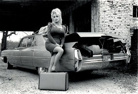 Big Stars and Cars | Other | Dolly parton, Music pictures ...