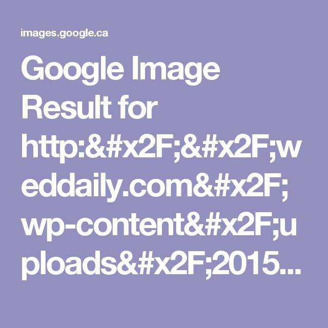 Google Image Result for http://weddaily.com/wp-content/uploads/2015/04/rtmbeautyandmakeupstudio.jpg