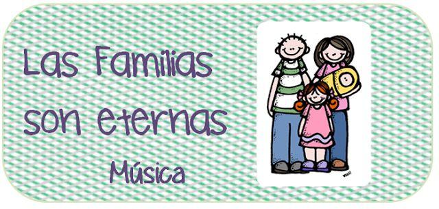 La música de la Primaria debe establecer un ambiente de reverencia, enseñar el Evangelio y ayudar a los niños a sentir la influencia del Espíritu Santo y el gozo que se siente por medio del canto.  Se debe dedicar un segmento de 20 minutos a la enseñanza de la música durante el Tiempo para compartir, lo cual asegurará de que tenga suficiente tiempo para enseñar las nuevas canciones y que los niños disfruten cantar.