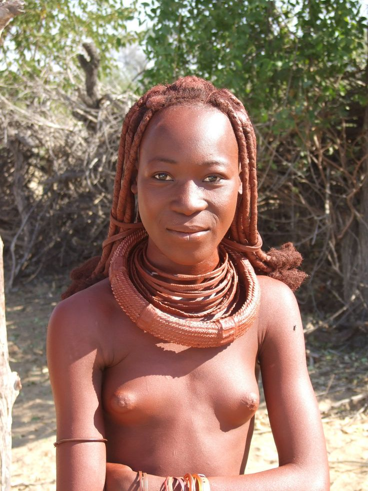 Tribal Ebony Girls Naked - Sex Archive-3105