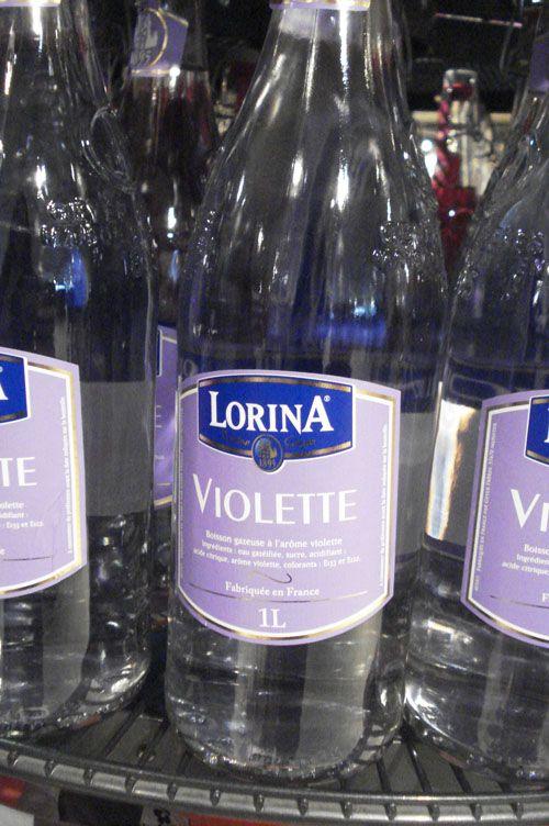 Bon marche_violette soda_2
