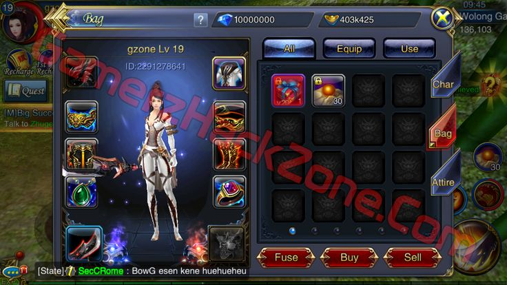 New Loong Craft Hack (Android/iOS) download updated. Loong Craft Hack…