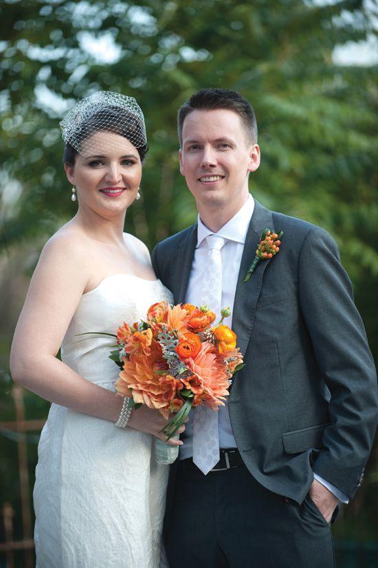 whimsical-elegant-wedding-in-toronto at Berkeley Fieldhouse/ featured in weddingbells