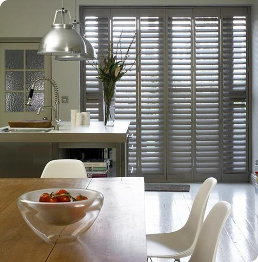 Plantation Shutters By Shutterly Fabulous, Window Shutters For Interiors