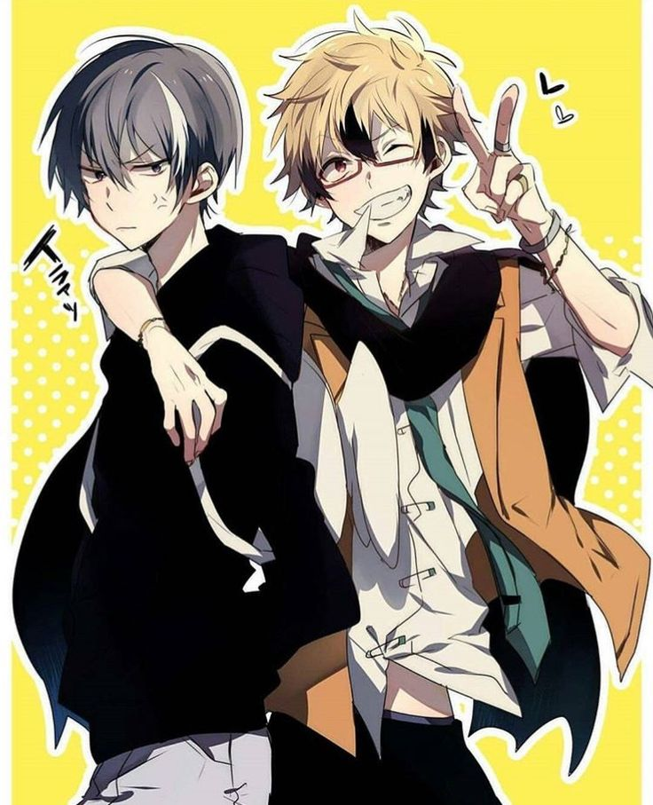 「anime servamp」おしゃれまとめの人気アイデア|Pinterest|dazai osamu