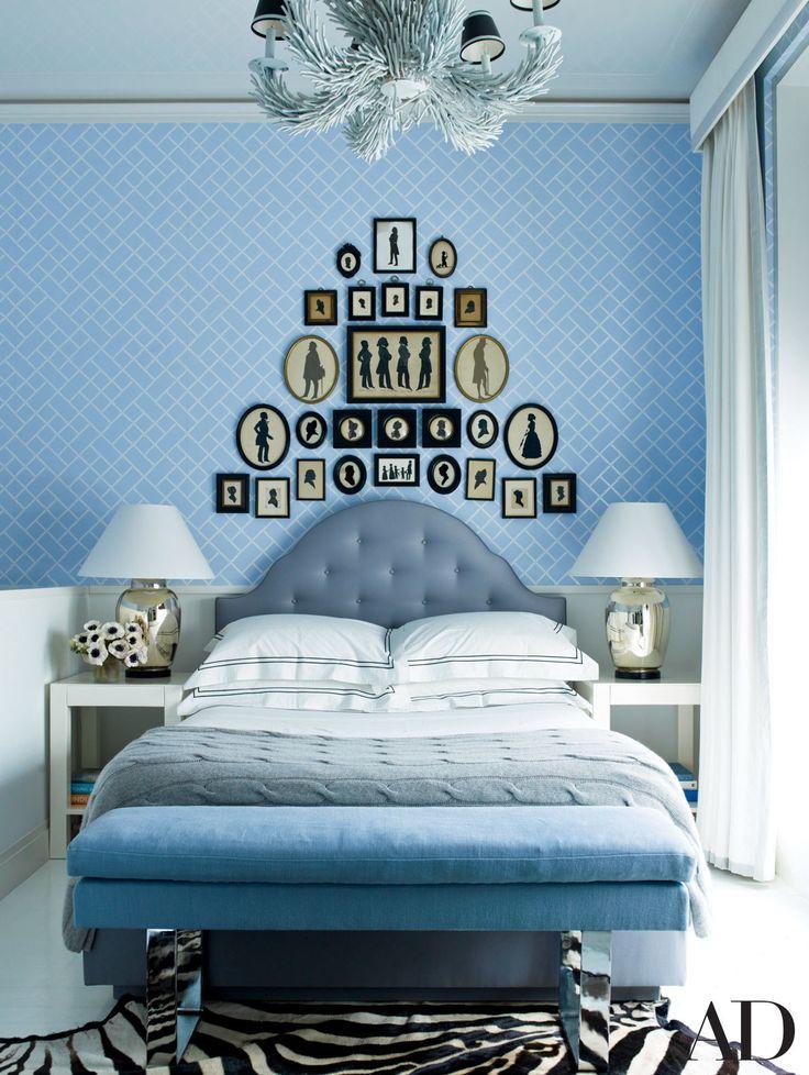 113 besten Pastell Bilder auf Pinterest | Schlafzimmer ideen ...