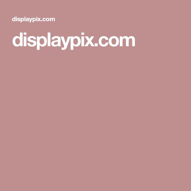 displaypix.com