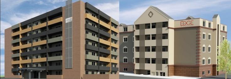 171 best denver metro apartments for rent images on pinterest denver garten and house gardens for 3 bedroom apartments denver metro area