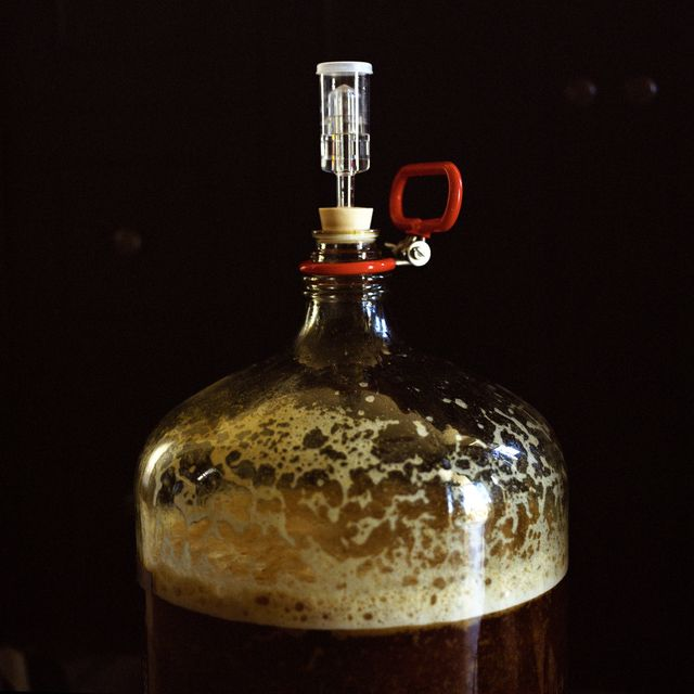 What is the Difference Between Fermentation and Anaerobic Respiration?