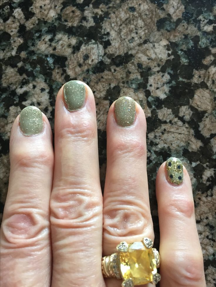 17 Best images about Kk nails on Pinterest