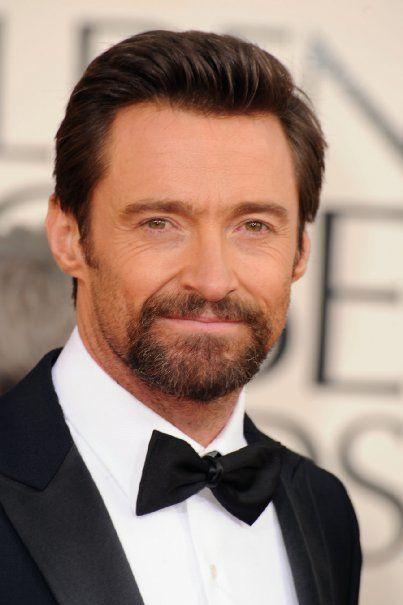 ¿Cuáles son los hombres maduros más guapos del mundo?