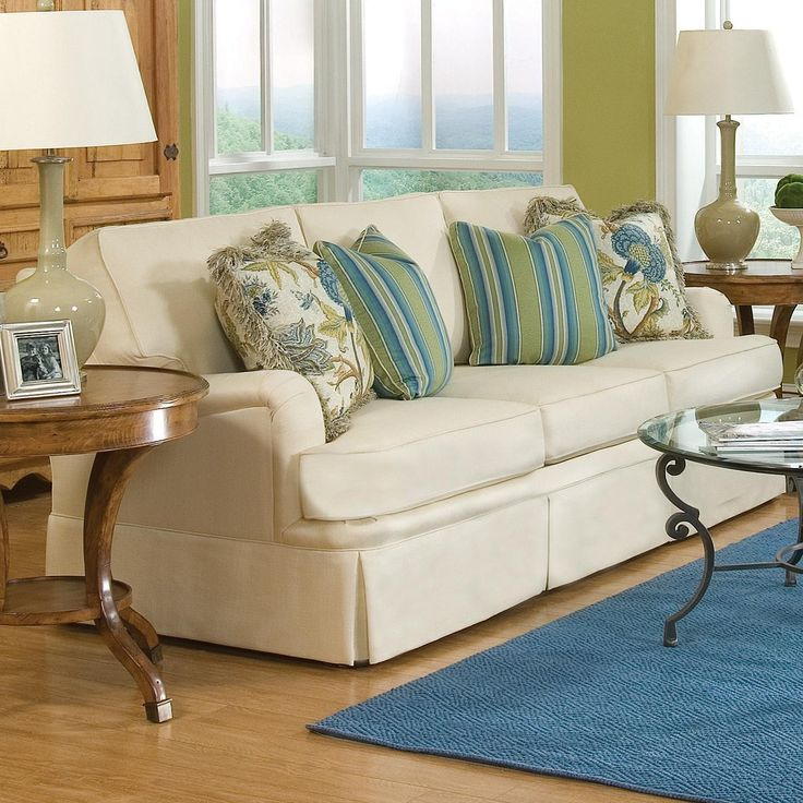 2071 Lancaster Sofa By Huntington House For The Home Pinterest House Sofas And Lancaster