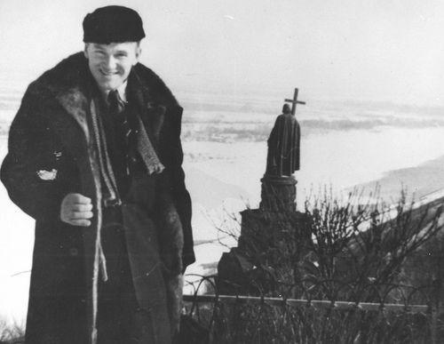 Sviatoslav Richter* Svyatoslav Richter·- Piotr Illitch Tchaïkovsky* P. Tchaykovsky·/ Sergei Vasilyevich Rachmaninoff* S. Rachmaninov - Concerto No. 1 / Conserto No. 2