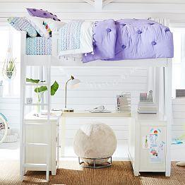 Best 25+ Teen Loft Beds Ideas On Pinterest   Loft Beds For Teens, Teen Loft  Bedrooms And Girl Loft Beds
