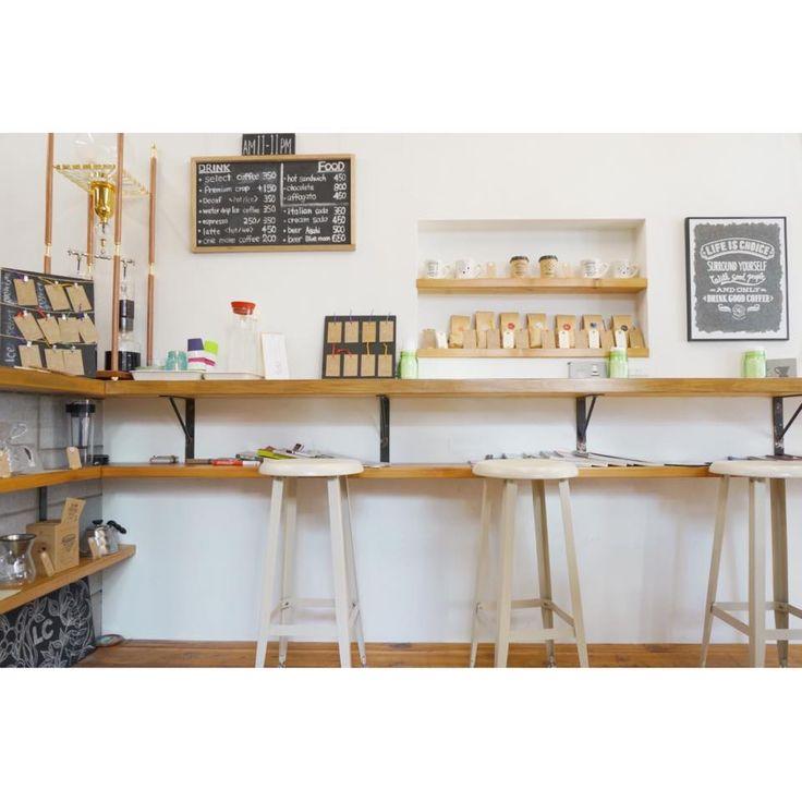 Caf Ef Bf Bd Bar Design