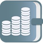 My Budget Book Apk Full Latest v7.0 http://ift.tt/2i9oyV5