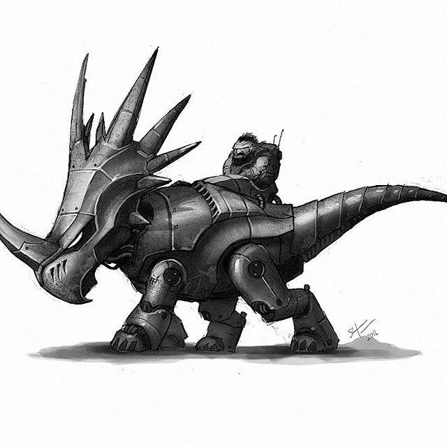 913 best Dinosaurs images on Pinterest   Prehistoric ...