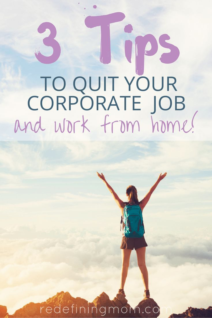 135 best Work at Home Mom Tips images on Pinterest | Business advice ...