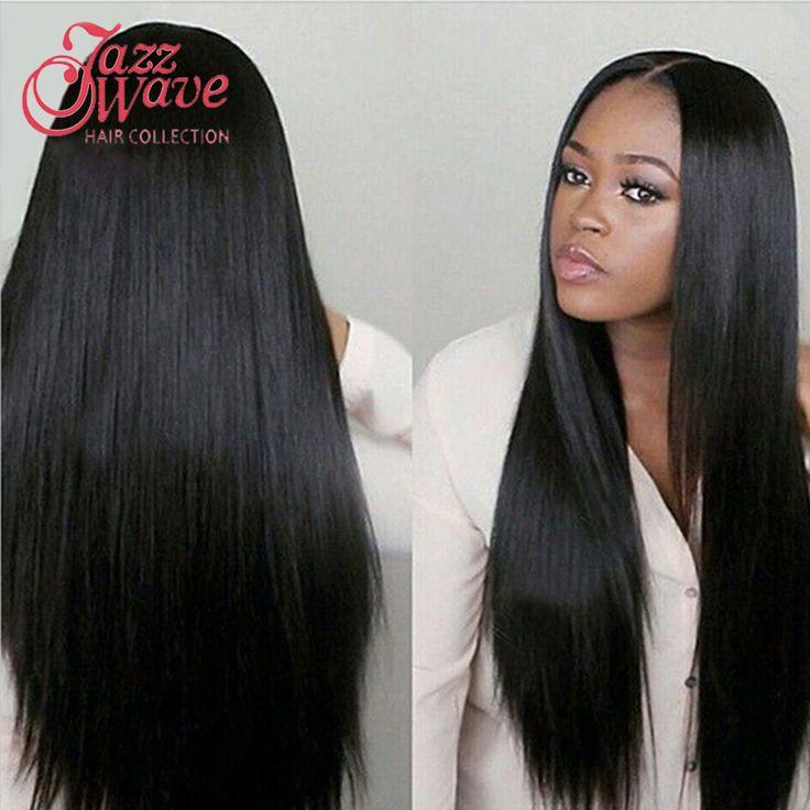 "Premium Now Hair Yaki Straight Mix Hair 8-22"" 1,1B,2,4,613 3pc/Lot Halo Real Hair Extension black friday natural hair sale blend"