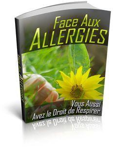 Qu'est-ce quel'allergie aux acariens, quels sont les symtômes ?         Les symptômes de l'allergie aux accariens        Pour cer...