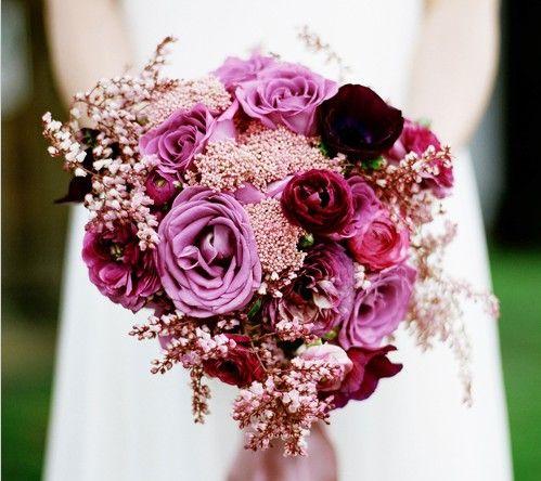 plum_wedding_bouquet-e1317946275590