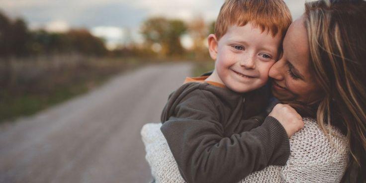 Αυτισμός και Οικογενειακό Εισόδημα: Η Ιστορία της μαμάς Μέλανι.