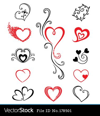 100 temporary tattoos u2014 little petie the 25 best rt today ideas on pinterest dodge. Black Bedroom Furniture Sets. Home Design Ideas