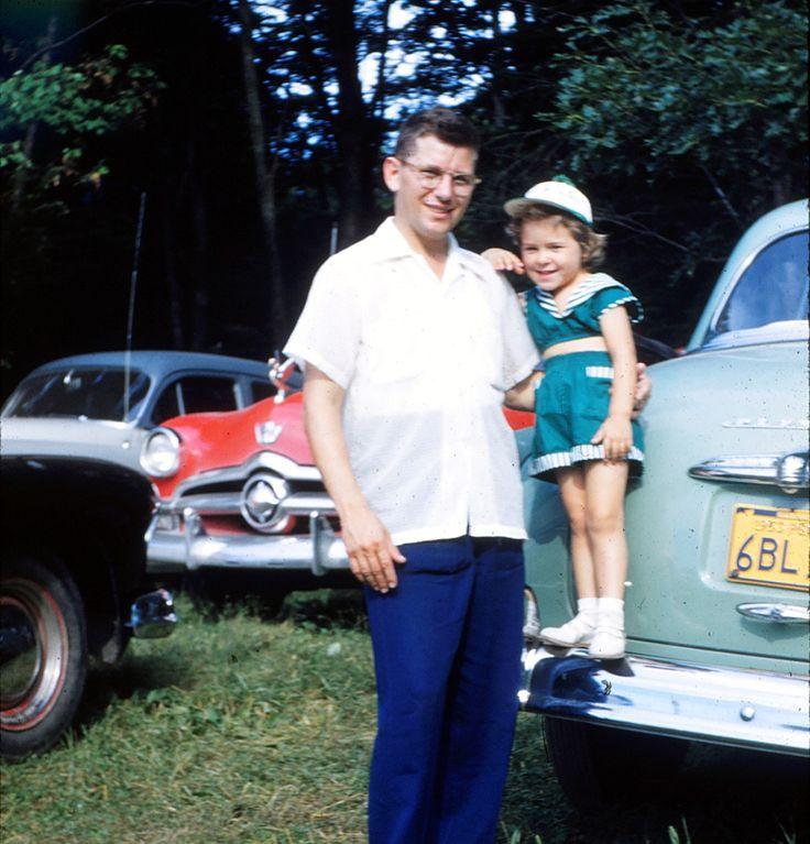 1950s~dad