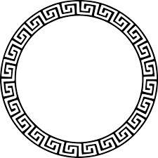 Image result for greek